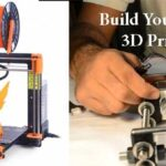 3D product Manufacturing – A few pointers to look at