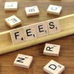 Different Types of Brokers and Their Cost and Fees