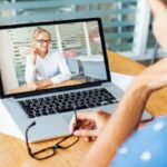 The benefits and drawbacks of online tutoring from a business perspective